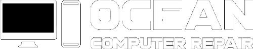 Ocean Computer Repair